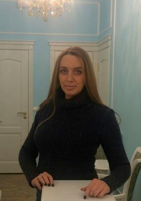 услуги диетолога в москве